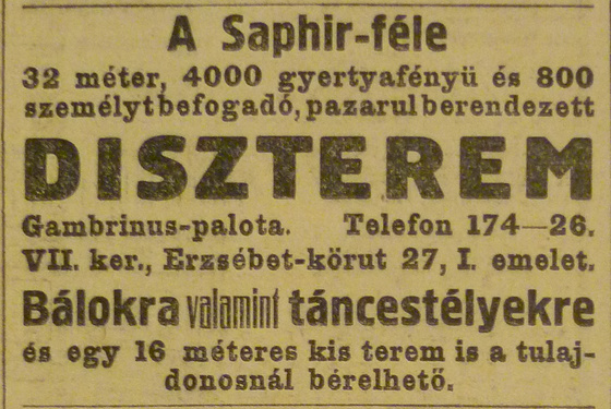 fovarosi.blog.hu: NepszavaHirdetesek-191211-01