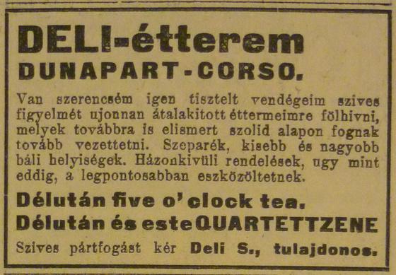 fovarosi.blog.hu: NepszavaHirdetesek-191211-03