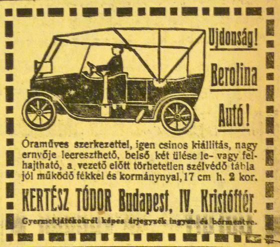 fovarosi.blog.hu: NepszavaHirdetesek-191212-08