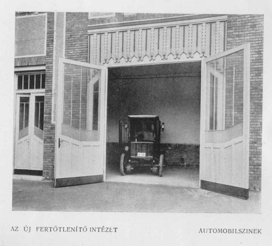 fovarosi.blog.hu: FertotlenitoIntezet-1916-MagyarEpitomuveszet-02