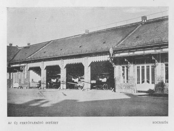 fovarosi.blog.hu: FertotlenitoIntezet-1916-MagyarEpitomuveszet-12