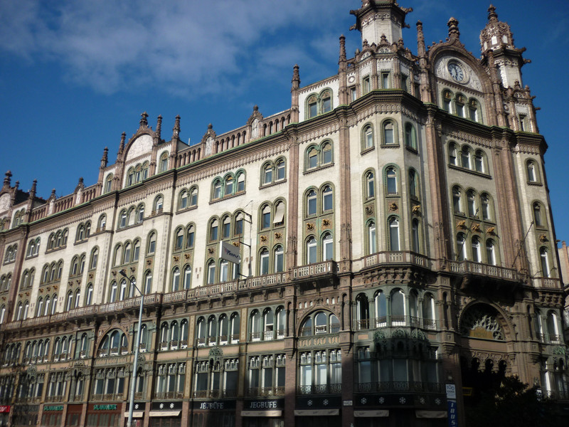 fovarosi.blog.hu: ParisiUdvar-20110206-02