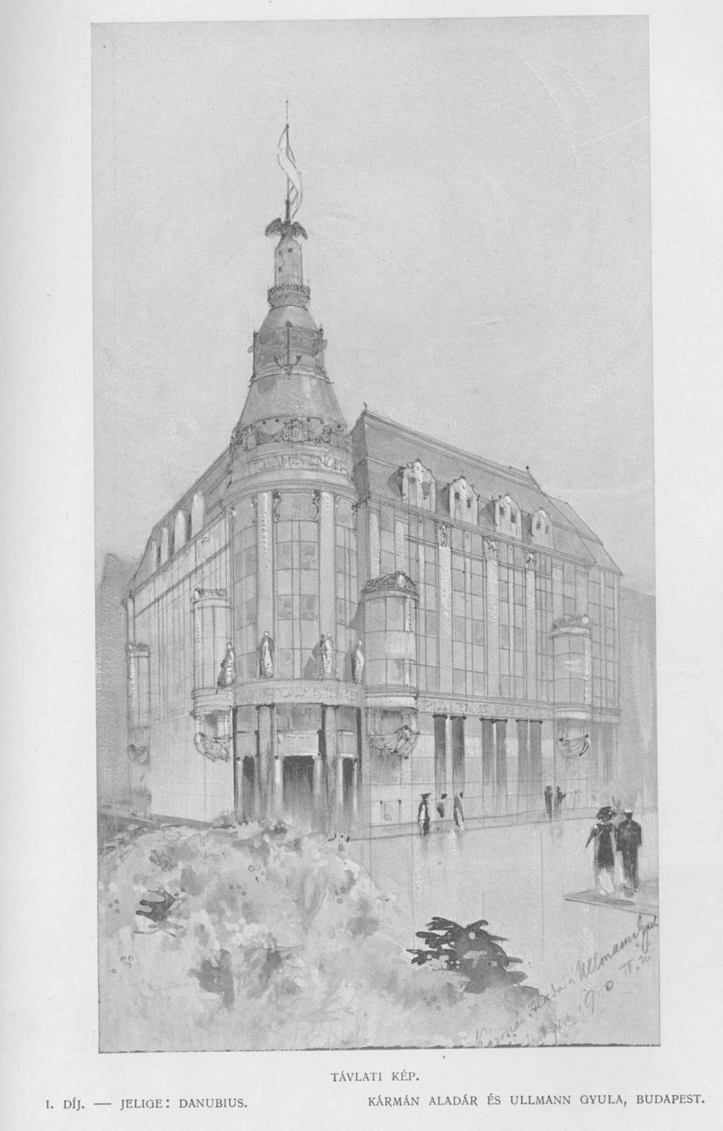 fovarosi.blog.hu: MahartHaz-1910-MagyarEpMuv-04-UllmannGyulaEsKarmanAladar