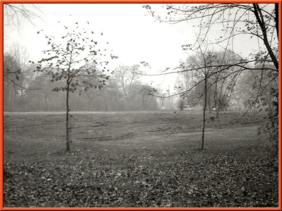 fovarosi.blog.hu: 4 Helyszin 1974-nov-4