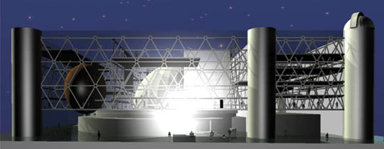 fovarosi.blog.hu: Planetarium-Terv