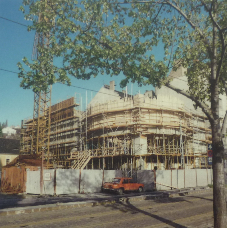 fovarosi.blog.hu: FranciaIntezet-1990-Epul