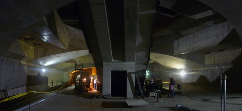 fovarosi.blog.hu: Metro4-KalvinTer-20120505-12