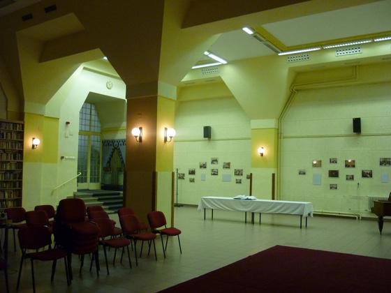 fovarosi.blog.hu: Nepszallo-20120414-07