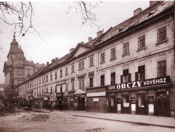 fovarosi.blog.hu: OrczyHaz-Regi1-KarolyKorut