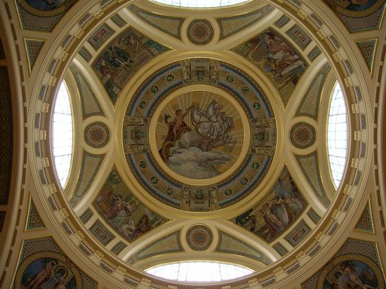 fovarosi.blog.hu: SzechenyiFurdo-20060429-01