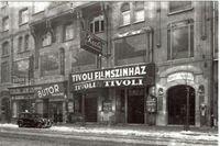 fovarosi.blog.hu: ErnstMuzeum-Regi1-TivoliMozi