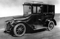 fovarosi.blog.hu: Fotaxi-1913-BenzTaxi-kicsi