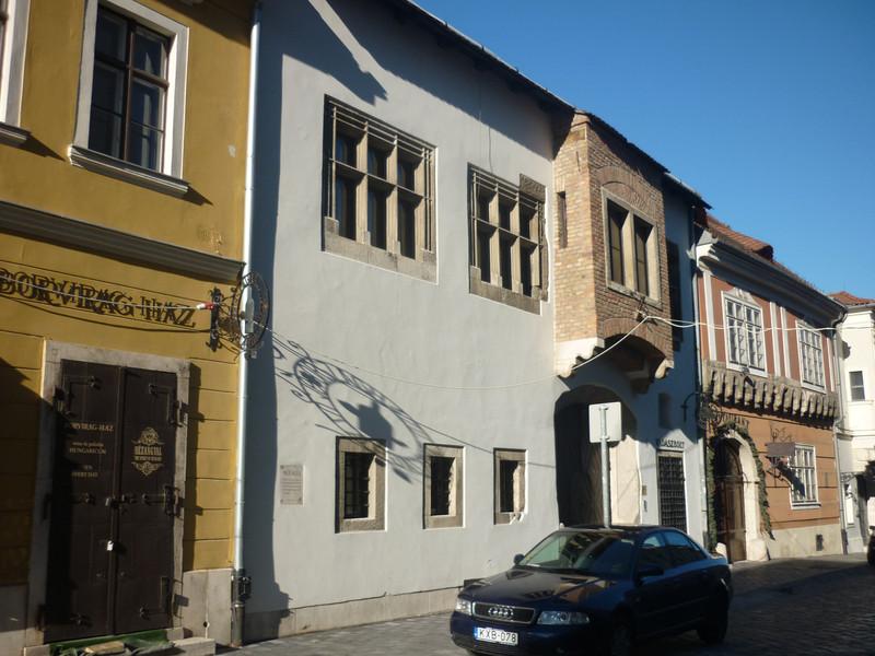 fovarosi.blog.hu: OrszaghazUtca6-20121006