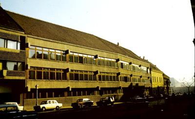 fovarosi.blog.hu: TarnokUtcaiIskola-1979
