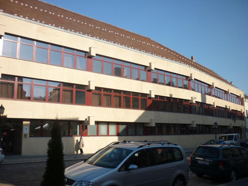 fovarosi.blog.hu: TarnokUtcaiIskola-20120304-02