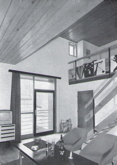 fovarosi.blog.hu: TarnokUtca7-MagyEpMuv-1966-06-p47