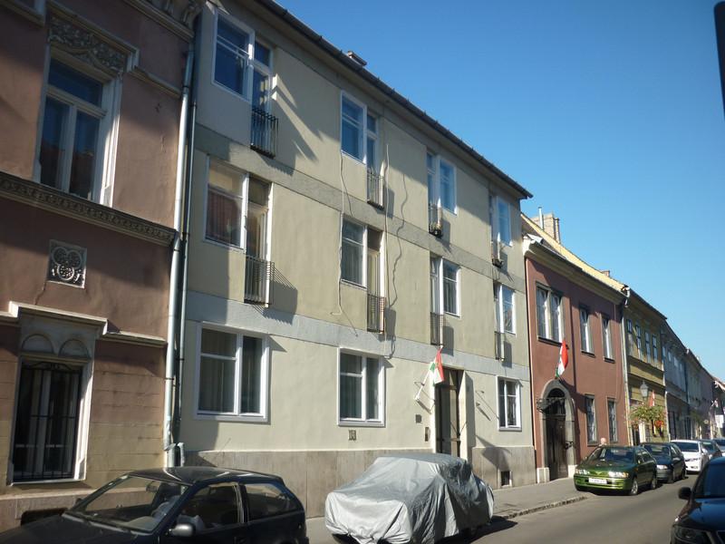 fovarosi.blog.hu: UriUtca10-20121006-01