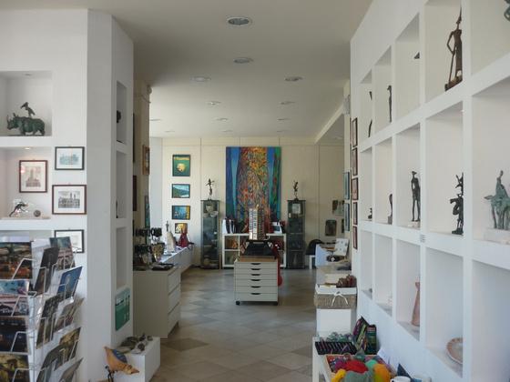 fovarosi.blog.hu: UriUtca26-28-20121006-04