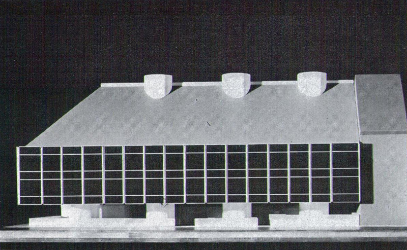fovarosi.blog.hu: BurgHotel-KevesGyorgyekTerve-MagyEpMuv-1969-02-p44-kep1