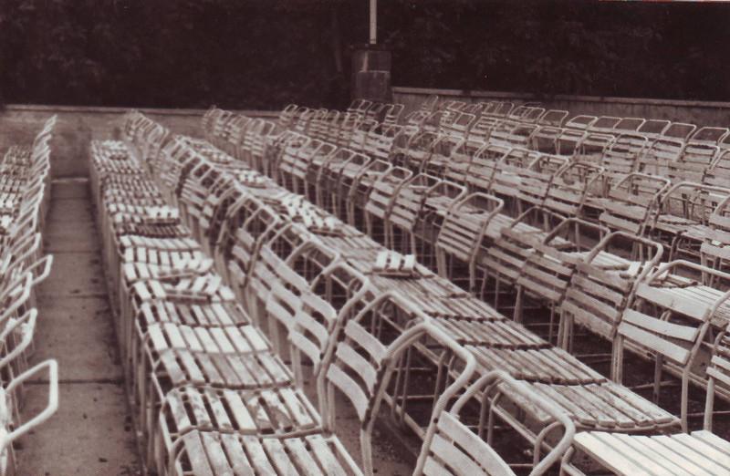 fovarosi.blog.hu: RozsavolgyiKertmozi-1970esEvek