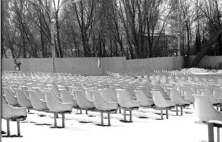 fovarosi.blog.hu: VorosmartyKertmozi-1990esEvekEleje-filmkultura.hu