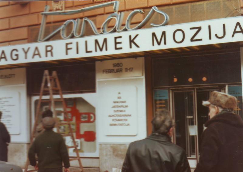 fovarosi.blog.hu: Kino-TanacsMozi-1980