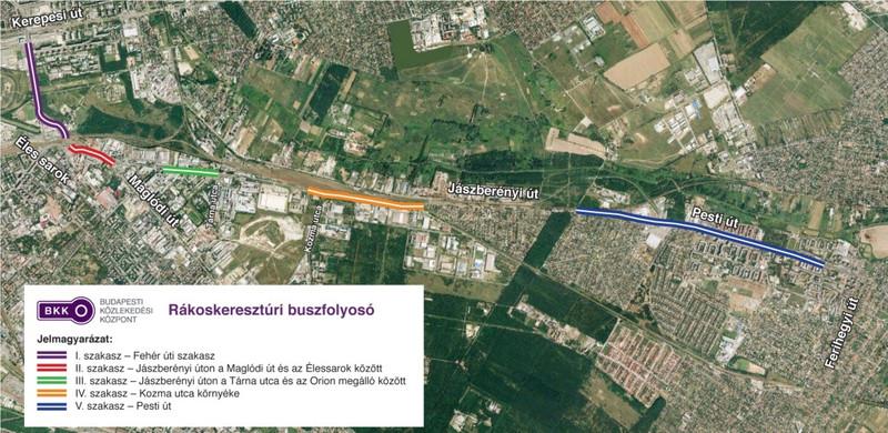fovarosi.blog.hu: RakoskereszturiBuszfolyoso-20120331-BKK