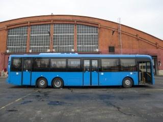 fovarosi.blog.hu: Tesztbusz-201211-VolvoAabenraa8500LE