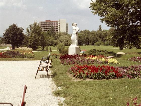 fovarosi.blog.hu: Ismeretlen-1960asEvek-fortepan.hu-29050