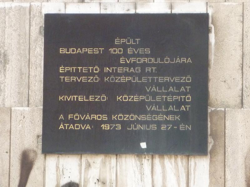 fovarosi.blog.hu: 1973-SzervitaTerOMFB