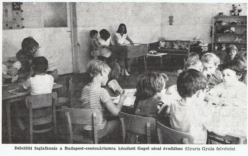 fovarosi.blog.hu: 1973-GogolUtcaiOvoda-13Ker