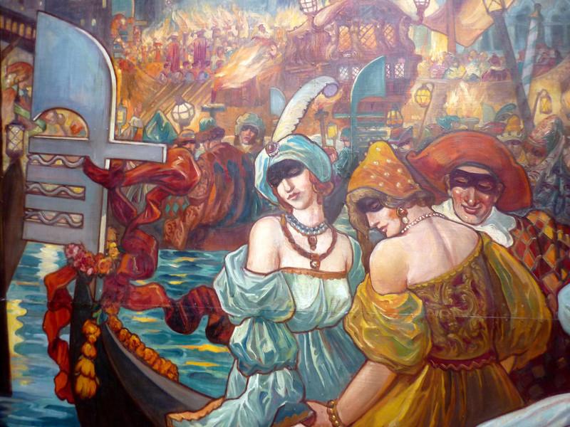 fovarosi.blog.hu: BekeSzallo-20130406-51-VelenceTerem