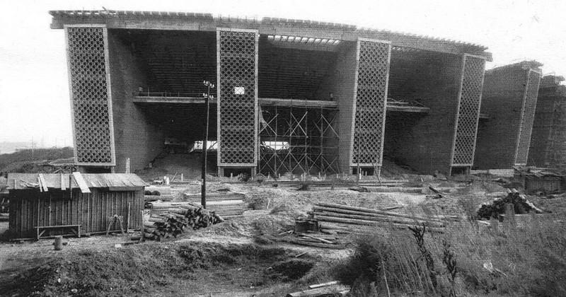 fovarosi.blog.hu: Nepstadion-1952-Epul