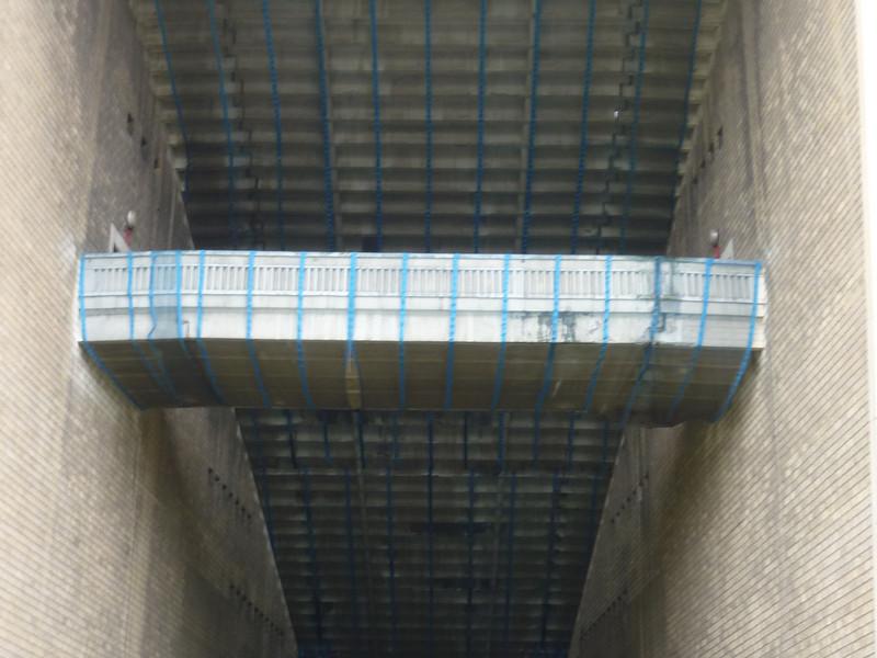 fovarosi.blog.hu: Nepstadion-20100919-32