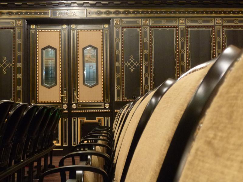 fovarosi.blog.hu: Zeneakademia-20131021-42-Nagyterem - indafoto.hu