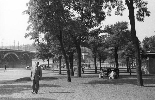 fovarosi.blog.hu: JaszaiMariTer-1960asEvek-fortepan.hu-44068 - indafoto.hu