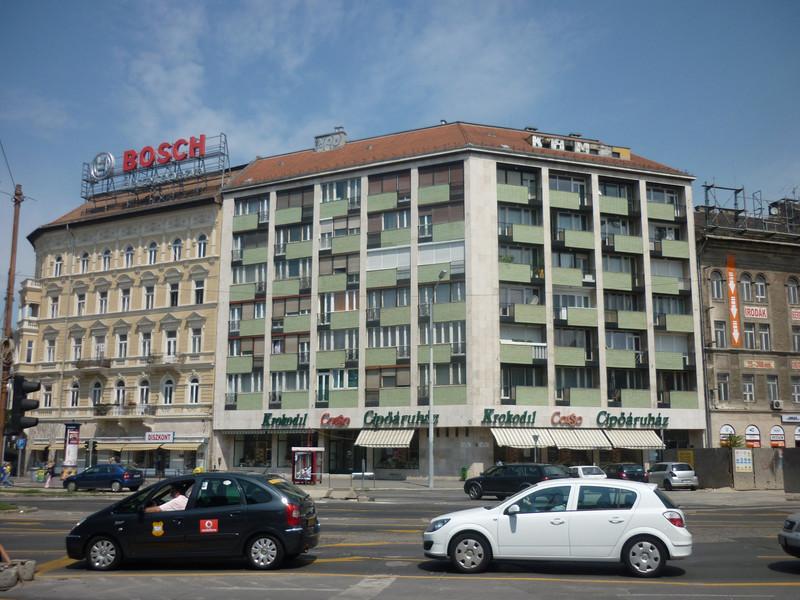 fovarosi.blog.hu: BarossTer-Cipoaruhaz-20120531 - indafoto.hu