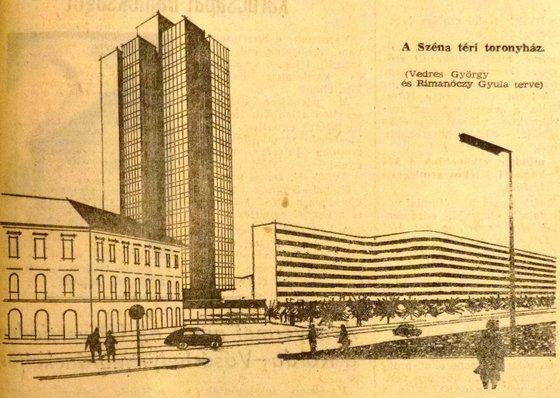 fovarosi.blog.hu: SzenaTer-19640217-EstiHirlap-02 - indafoto.hu