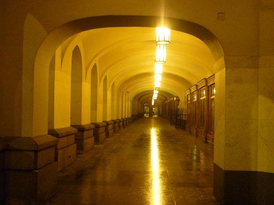 fovarosi.blog.hu: JozsefAttilaUtca-20120207 - indafoto.hu