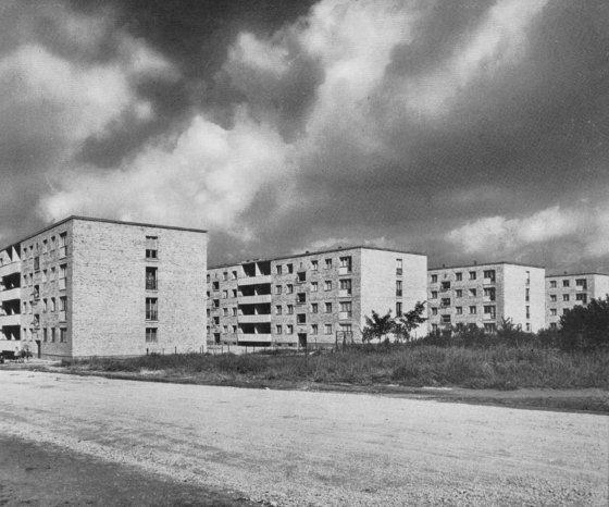 fovarosi.blog.hu: HarmatUtcaiLtp-1960asEvek - indafoto.hu