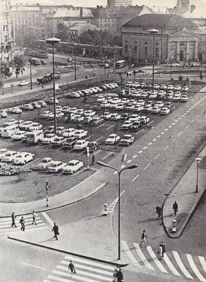 fovarosi.blog.hu: ErzsebetTer-1969-Egykor.hu - indafoto.hu