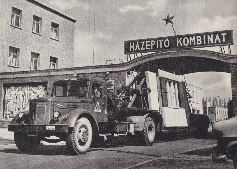Hazgyar-SzentendreiUt-Regi1
