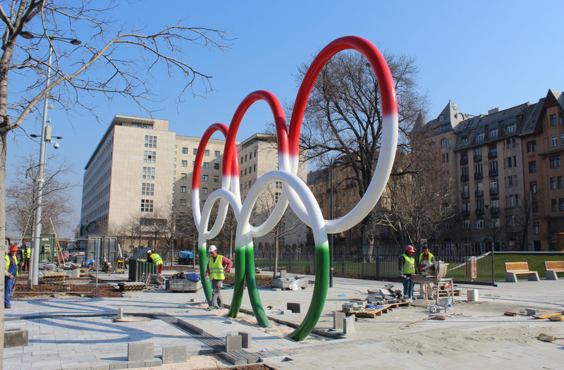 fovarosi.blog.hu: OlimpiaPark-20140312-09 - indafoto.hu