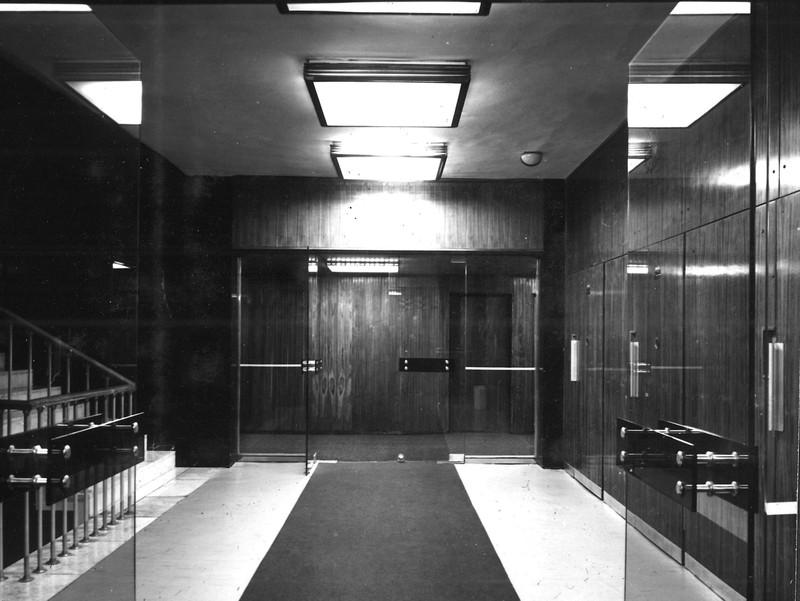 fovarosi.blog.hu: GazdasagiMiniszterium-MargitKrt-1970esEvek-08 - indafoto.hu