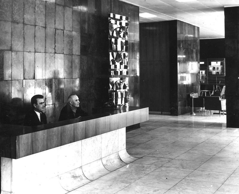 fovarosi.blog.hu: GazdasagiMiniszterium-MargitKrt-1970esEvek-14 - indafoto.hu