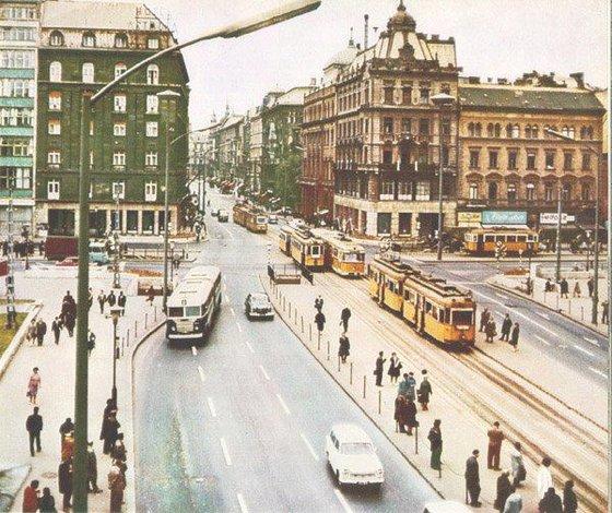 fovarosi.blog.hu: Astoria-1960asEvek-02 - indafoto.hu