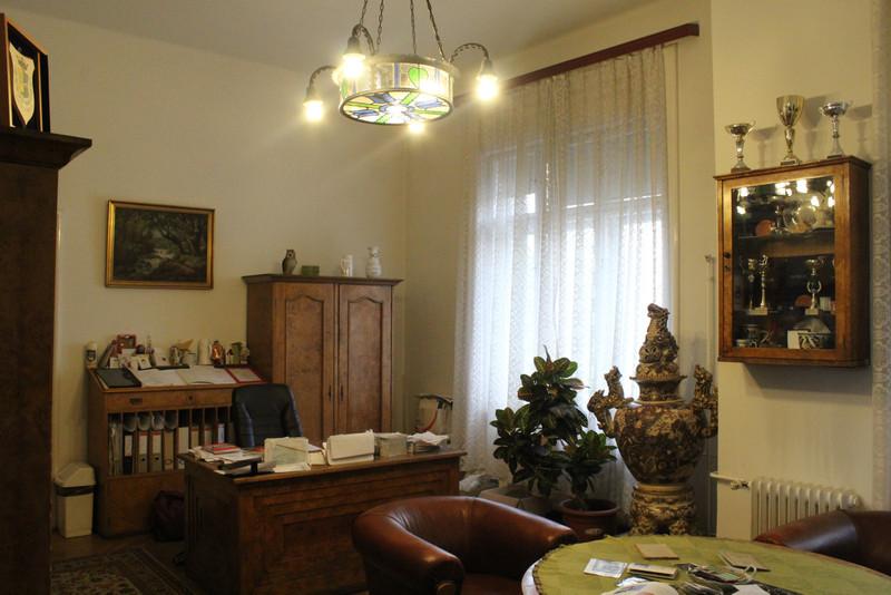 fovarosi.blog.hu: KobanyaiSztLaszloGimnazium-20140426-18 - indafoto.hu
