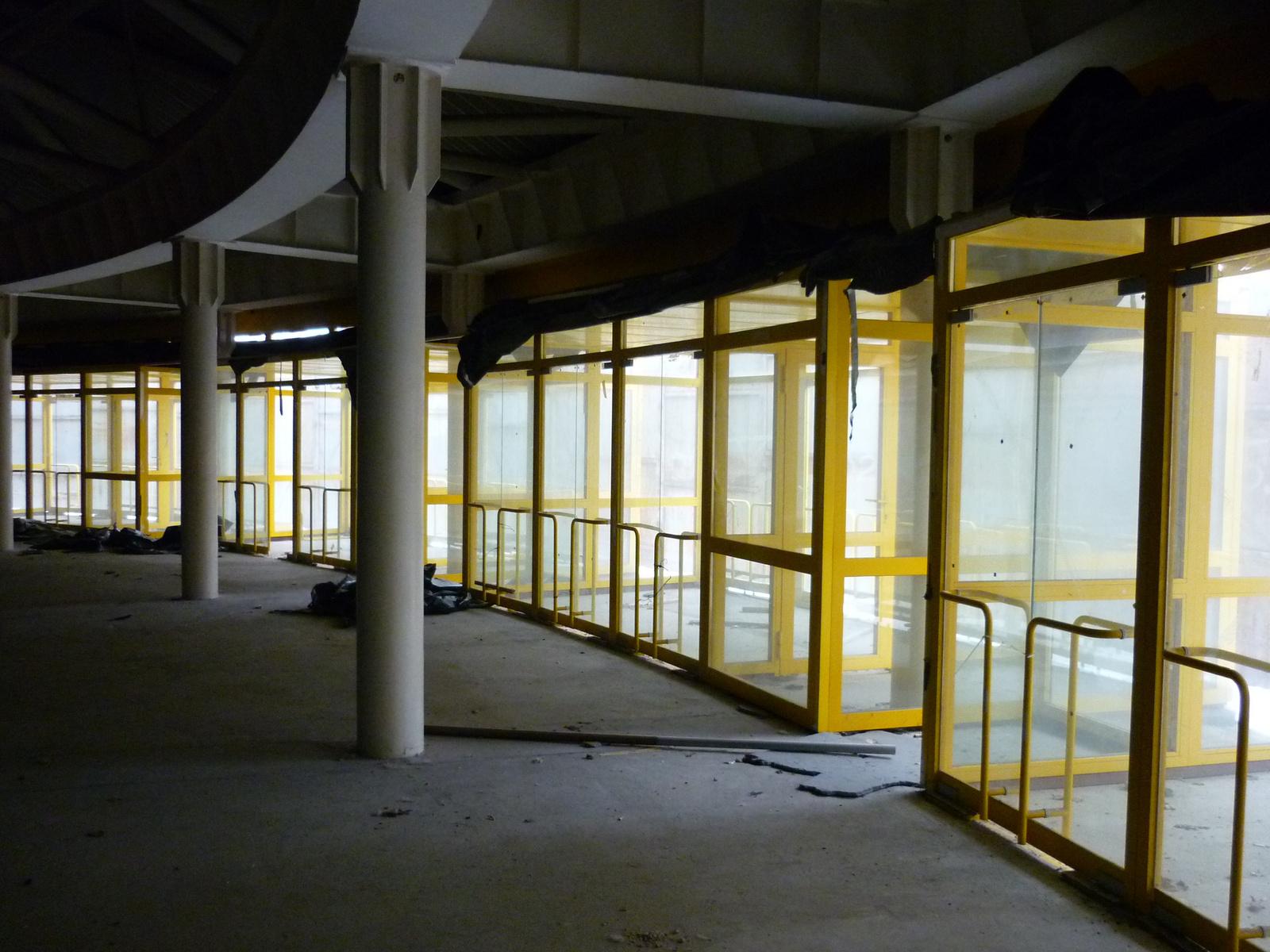 Tuskecsarnok-20100218-04