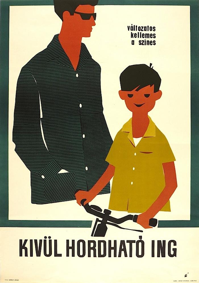 fovarosi.blog.hu: 196503-Ing-grofjardanhazy - indafoto.hu