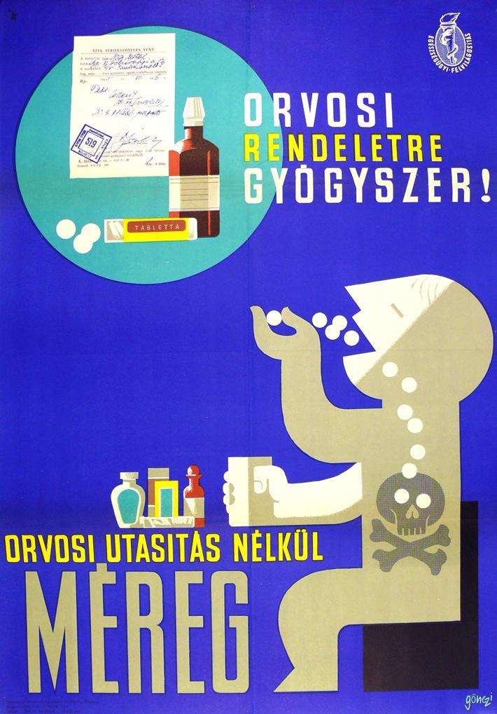 fovarosi.blog.hu: 196508-Gyogyszer - indafoto.hu